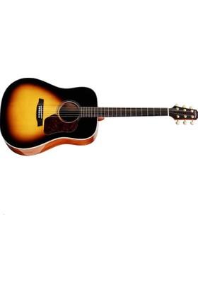 Walden Cd670Etbw Concorda Acoustic Guitar