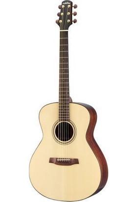 Walden Cg2010 Akustik Gitar