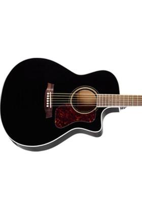 Walden Cg570Cebw Concorda Elektro Akustik Gitar