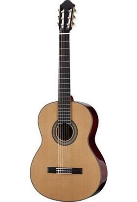 Walden Cn4070Cert Klasik Gitar