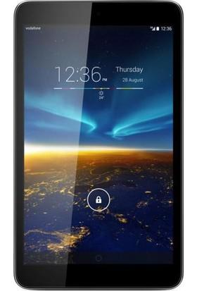 """Vodafone Smart Tab 6 Mini 4GB 7"""" 3G Tablet"""