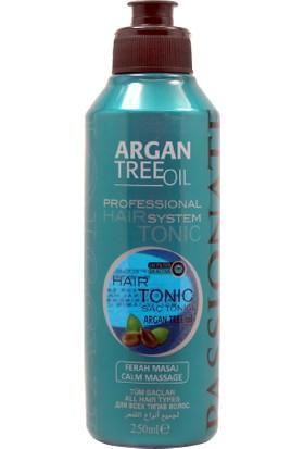 İmaj Argan Yağlı Saç Toniği 250ml.