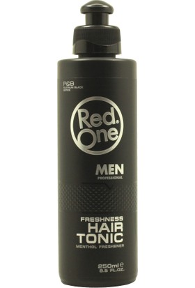 RedOne Fresh Saç Tonik 250ml.