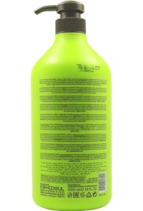 Redist Keratin Complex Şampuan 1000ml.