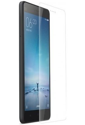 Teleplus Xiaomi Mi 4C Temperli Cam Ekran Koruyucu Cam Ekran Koruyucu