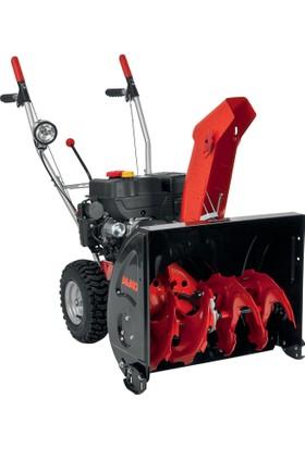 AL-KO Kar Küreme Makinesi Snowlıne 620 E Iı