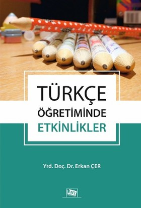 Türkçe Öğretiminde Etkinlikler