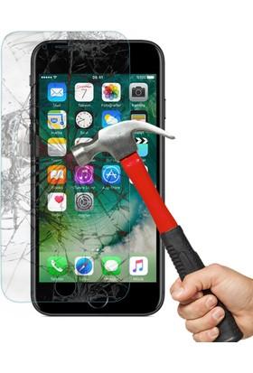 CaseUp Apple iPhone 7 CaseUp Ekran Koruyucu