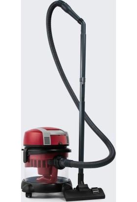 Arçelik S 4314 Aquaseal Su Filtreli Elektrikli Süpürge