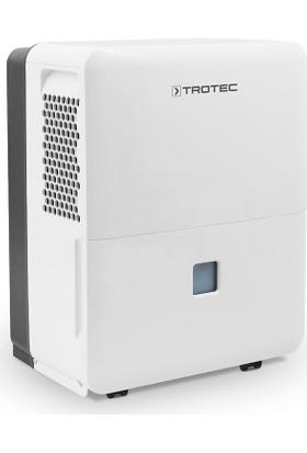 TROTEC TTK 96 E 30 lt/gün Ev Tipi Nem Alma Cihazı