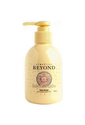 Beyond Baby Mild Lotion 195 ml.