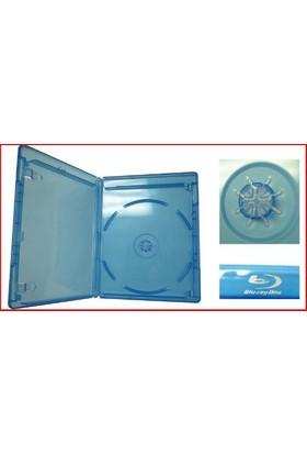 Blu Ray Kutusu (Avrupa Elıte Marka)