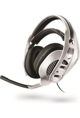 Plantronics RIG 4VR Playstation VR/PS4 Oyun Kulaklığı