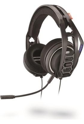Plantronics RIG 400HS PS4/PC Kulaküstü Oyuncu Kulaklık