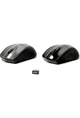 Nexus Sessiz (Silent) Mouse