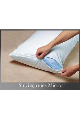 Marvellous Su Geçirmez Micro Yastık Kılıfı