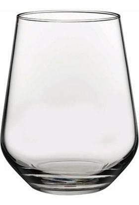 Paşabahçe 6'lı Allegra Meşrubat Bardağı