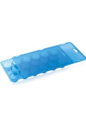 Aroni Kapaklı Buzluk