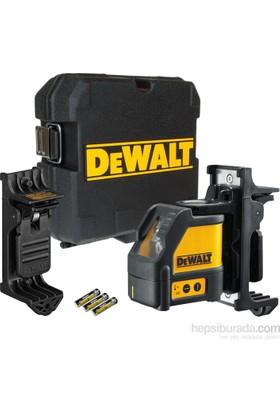 Dewalt DW088K Lazer Distomat