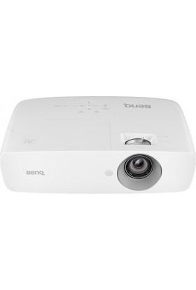 BENQ W1090 Full HD 1920x1080 2000 Ansilümen 10000:1 Hdmı Projeksiyon Cihazı
