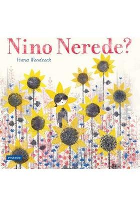 Nino Nerede - Fiona Woodcock