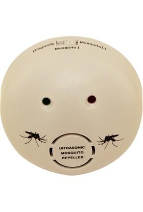 Titanelektronik Sivrisinek Kovucu
