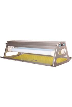 Elektro Frog Yapışkanlı Sinek Tutucu Tavandan Asma Fc0950