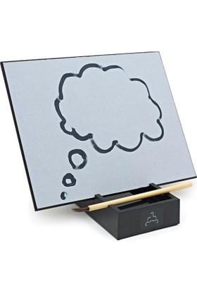 İdora Buddha Board Çizim Tableti