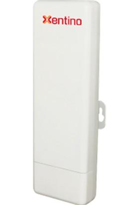 Xentıno R301M 150Mbps Kablosuz-Ethernet 3G/2G Outdoor Router