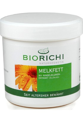 Biorichi Aynısafa Merhemi 250ml