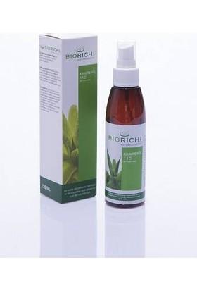 Biorichi Kroyter 110 Bitki Yağı 125ml