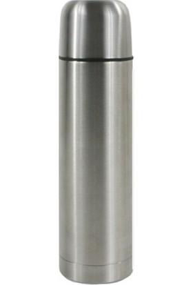 Cix Royal Windsor Paslanmaz Çelik Mermi Termos - 750 Ml
