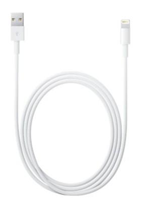 Cix Lightning to USB Kablo MD818ZM/A
