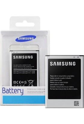 Cix Samsung Galaxy Grand Prime Batarya Pil