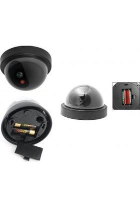 Cix Caydırıcı Sahte Güvenlik Kamerası