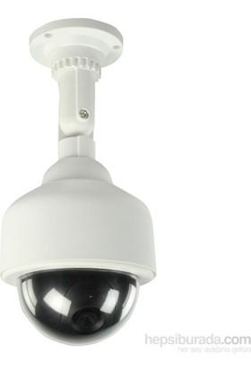Cix LR-E11S Caydırıcı Sahte MOBESE Kamera