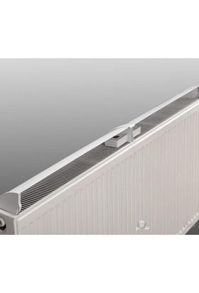 Cix Isı Fan-75-140 Cm Arası Ayarlanabilir