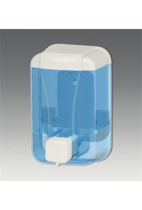 Palex Palex Sıvı Sabunluk