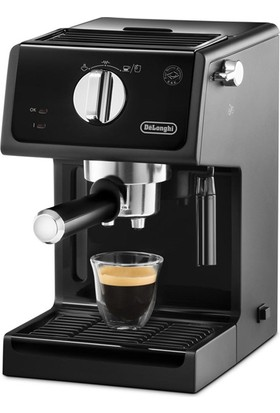 Delonghi ECP 3121 Espresso&Cappuccino Makinesi