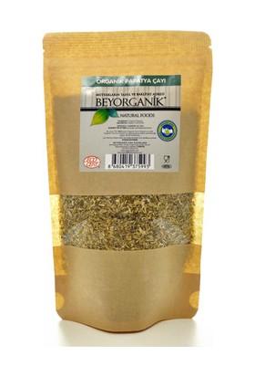 Beyorganik Organik Papatya Çayı 50 Gr