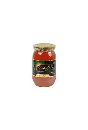 Esbal Çam Balı 440 Gr