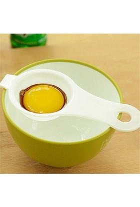 Helen'S Kitchen Yumurta Süzgeci - Yumurta Akı Ayırıcı