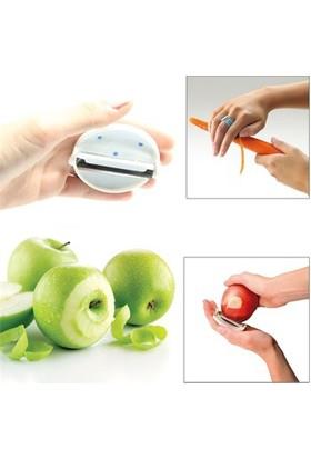 Helen'S Kitchen Swift Peeler Pratik Sebze Meyve Soyacağı