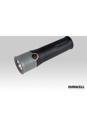 Duracell Pwr-10 3W Led Voyager Fener