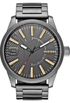 Diesel DZ1762 Erkek Kol Saati