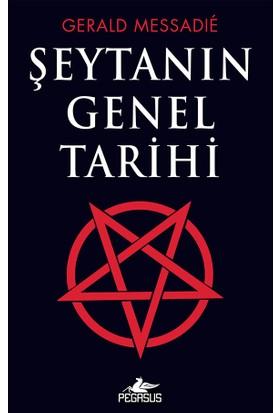 Şeytanın Genel Tarihi