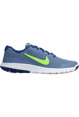 Nike Flex Experience 4 Kadın Spor Ayakkabı 749807-402