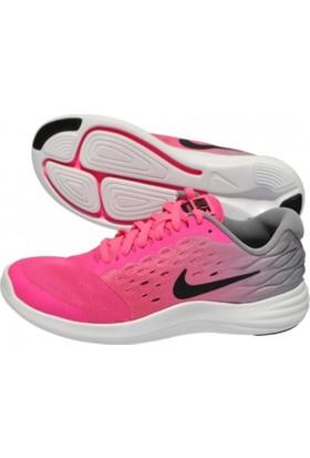 a6c09555426a9 Nike Kadın Spor Ayakkabılar ve Ürünleri - Hepsiburada.com