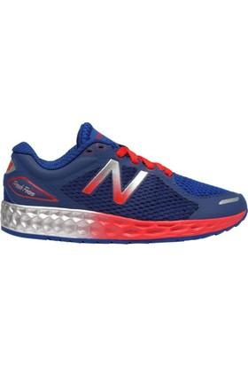 New Balance Kadın Spor Ayakkabı Kjzntboy