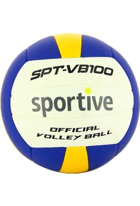 Sportive Vb1000 Voleybol Topu 5 Numara